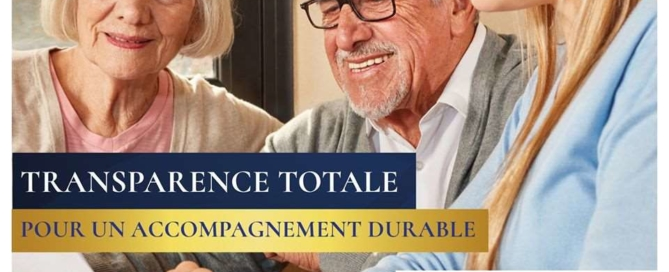 SG invest vous accompagne durablement